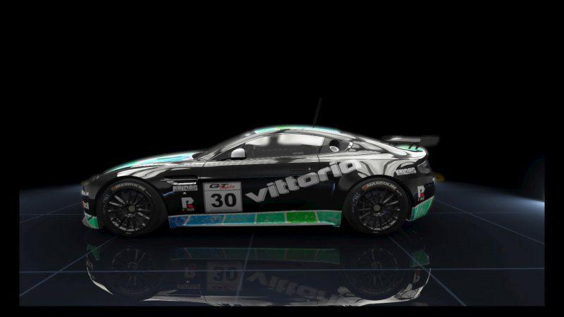 V8 Vantage GT4 Vittorio _30.jpeg