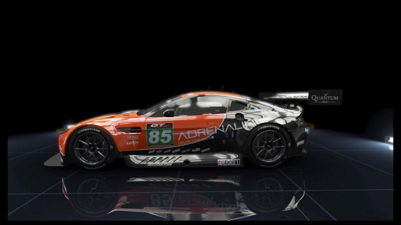 V8 Vantage GTE Cassius Racing #85.jpeg