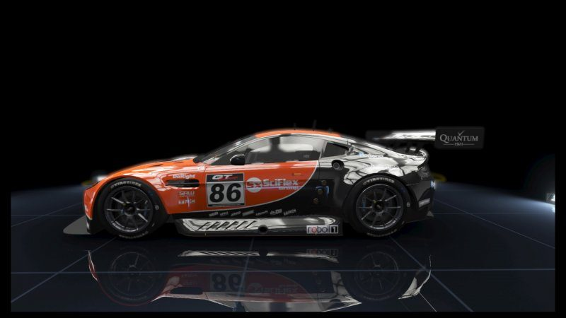V8 Vantage GTE Cassius Racing #86.jpeg