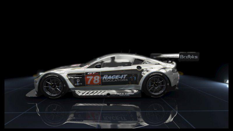 V8 Vantage GTE Curved Lines #78.jpeg