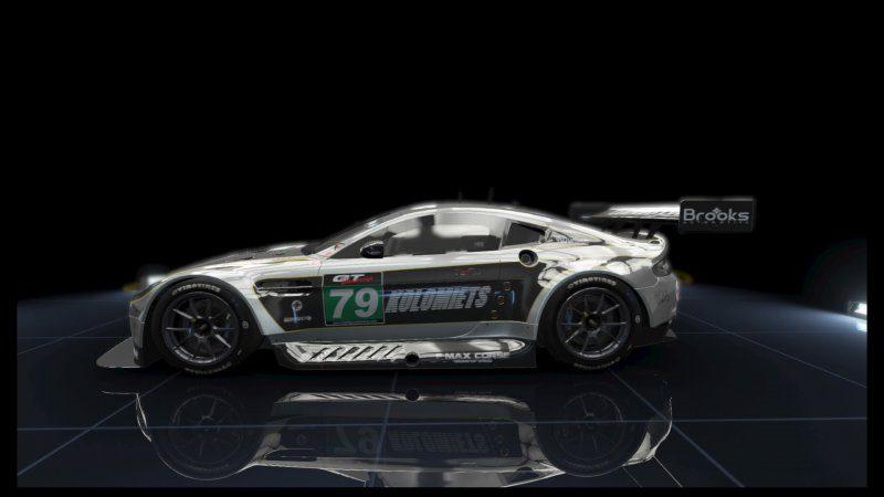 V8 Vantage GTE Curved Lines #79.jpeg