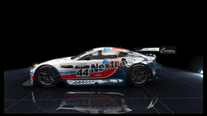 V8 Vantage GTE Nextraline #44.jpeg