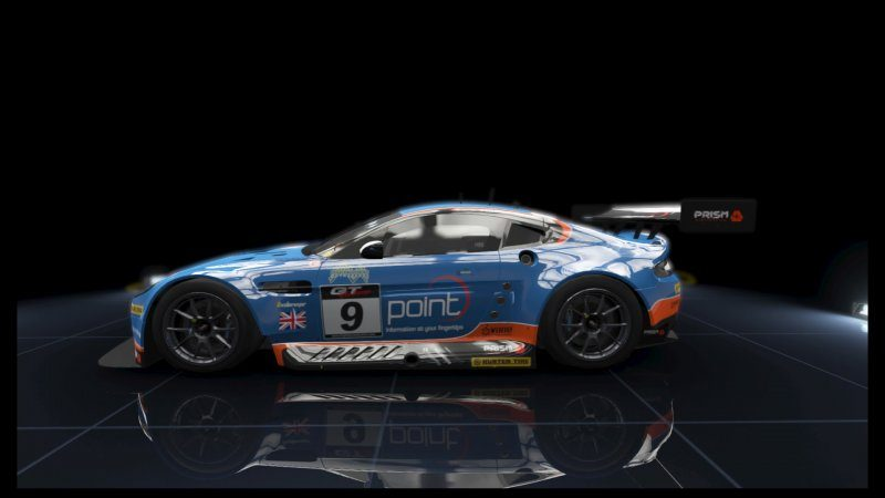 V8 Vantage GTE Point Racing #9.jpeg
