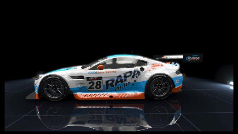 V8 Vantage GTE Rapa Olio Motorsport #28.jpeg