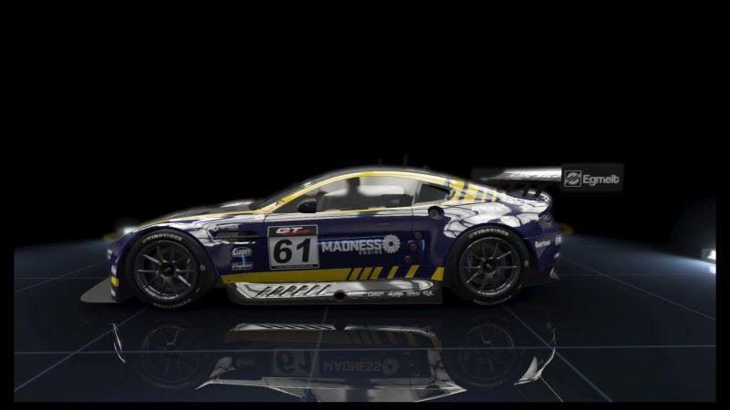 V8 Vantage GTE Robbie Racing #61.jpeg