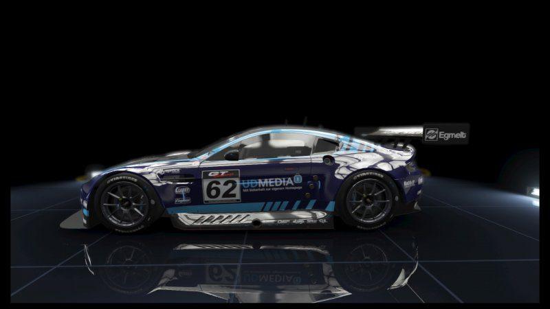 V8 Vantage GTE Robbie Racing #62.jpeg