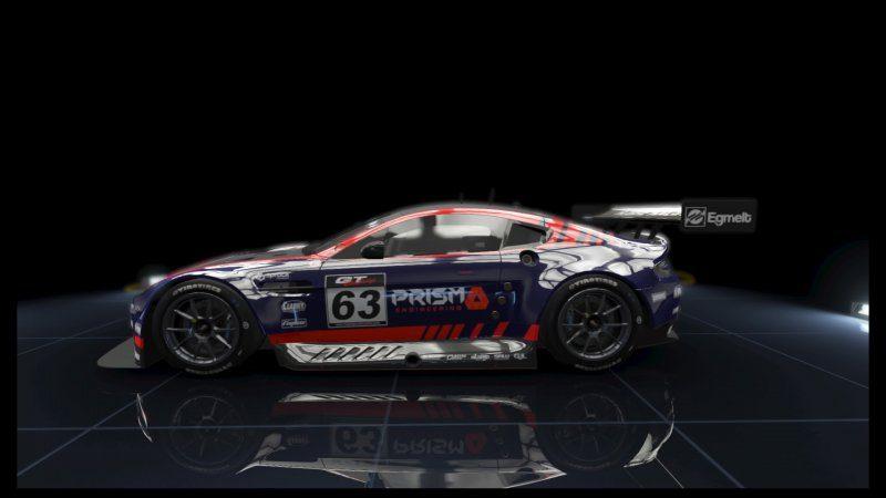 V8 Vantage GTE Robbie Racing #63.jpeg