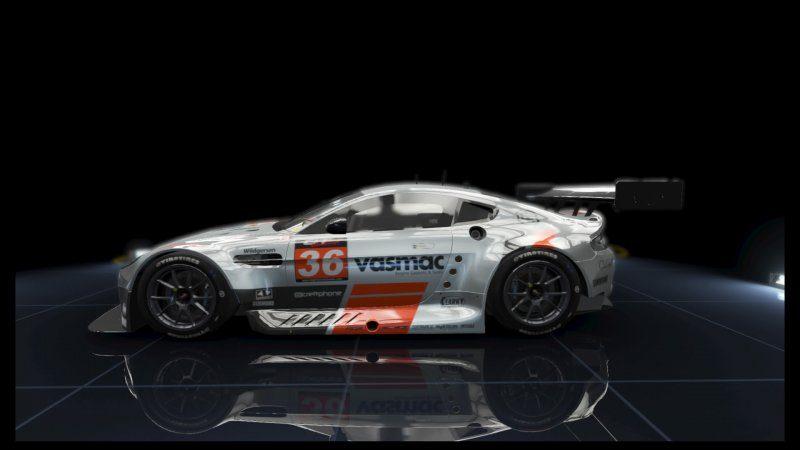 V8 Vantage GTE Vasmac Racing #36.jpeg