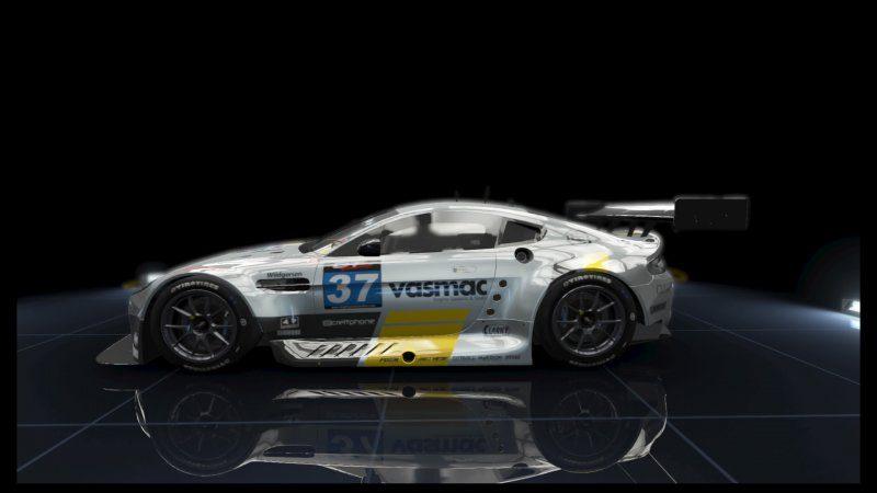 V8 Vantage GTE Vasmac Racing #37.jpeg