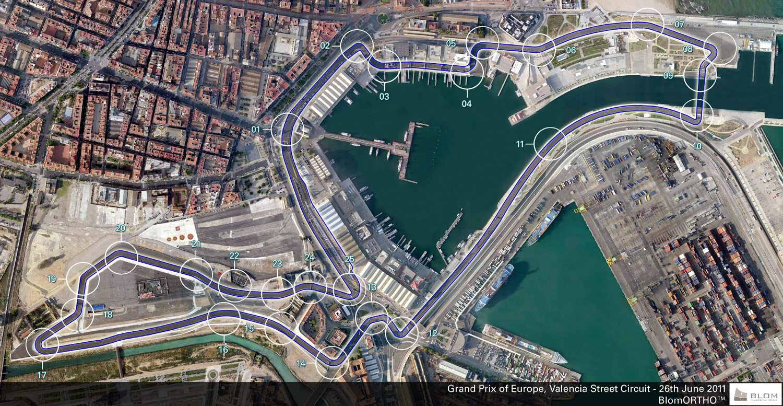 valencia-street-circuit.jpg