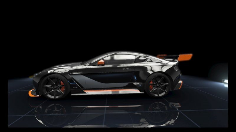 Vantage GT12 Black Orange.jpeg