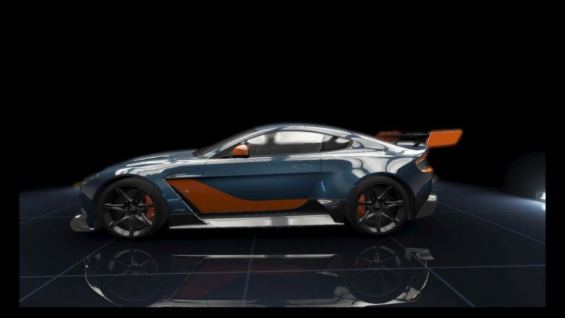 Vantage GT12 Blue Metallic Orange.jpeg