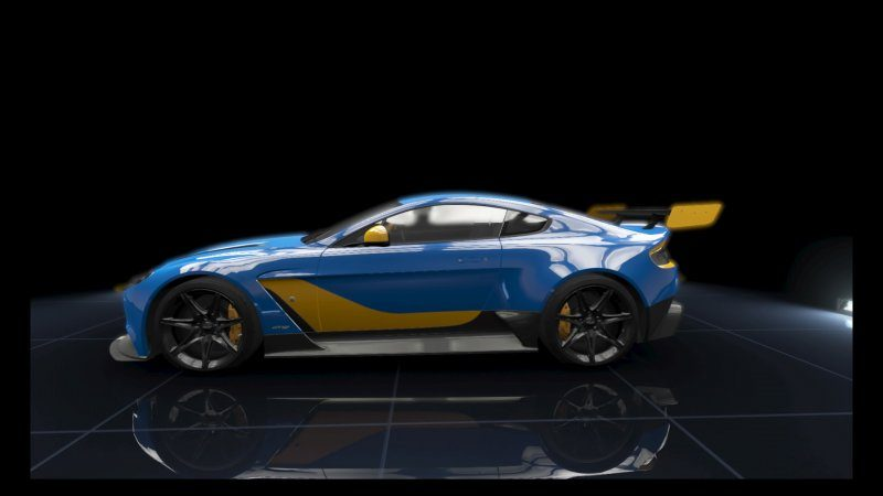 Vantage GT12 Blue Yellow.jpeg