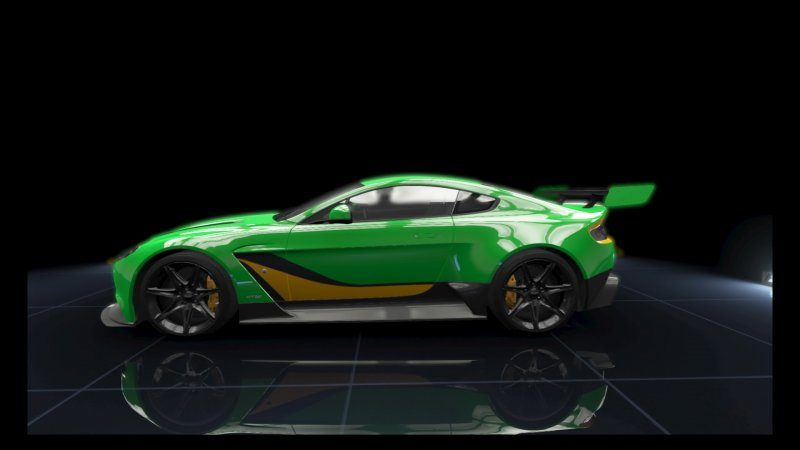 Vantage GT12 Brightgreen Yellow.jpeg