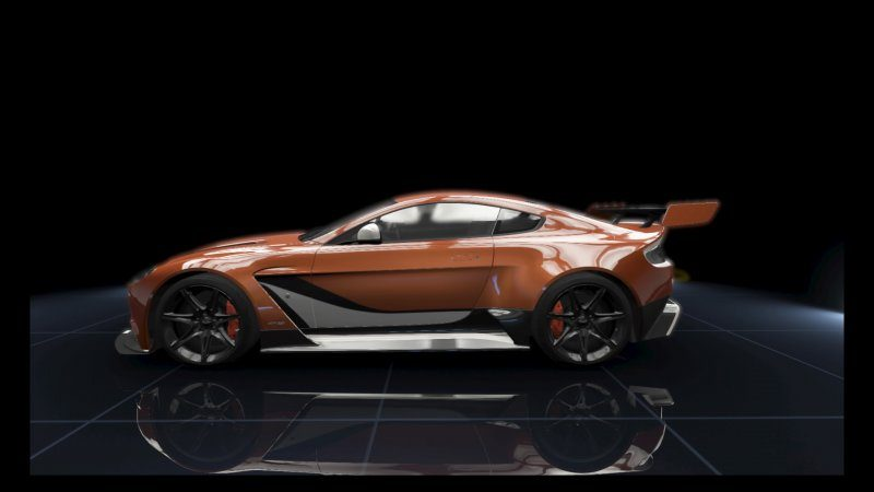 Vantage GT12 Dark Orange Metallic.jpeg