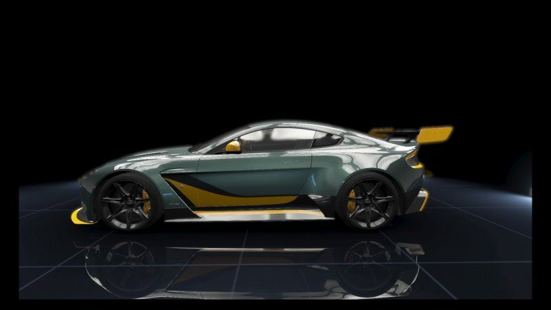 Vantage GT12 Green Metallic Yellow.jpeg