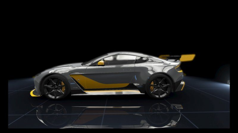 Vantage GT12 Grey Yellow.jpeg