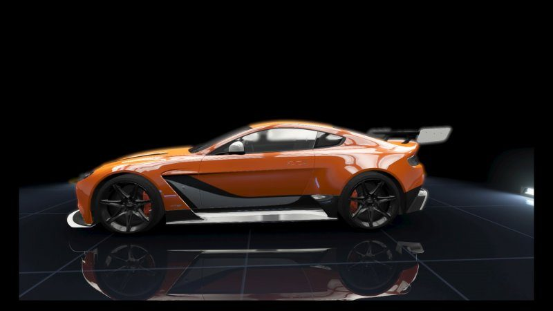 Vantage GT12 Orange White.jpeg