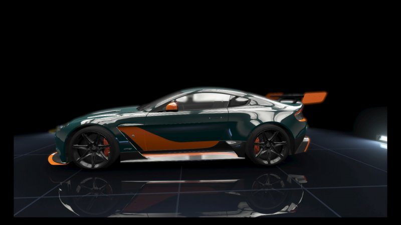 Vantage GT12 Racing Green Orange.jpeg