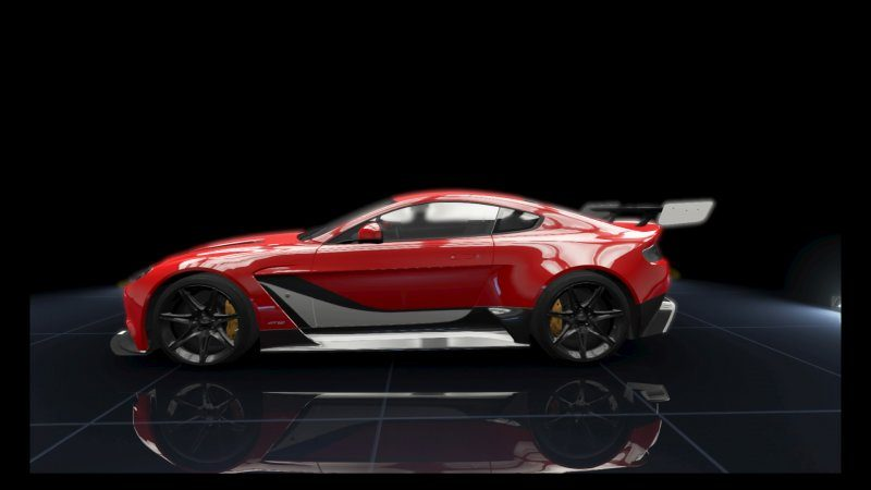 Vantage GT12 Red White.jpeg
