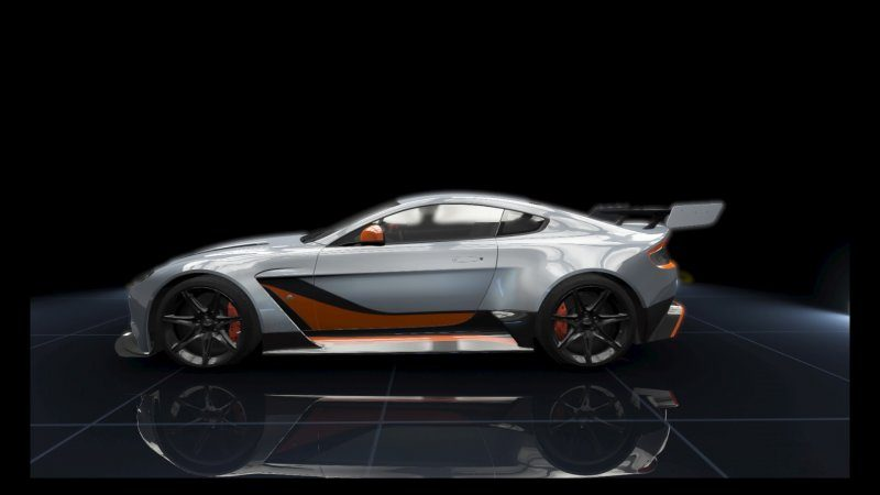 Vantage GT12 Silver Metallic Orange.jpeg
