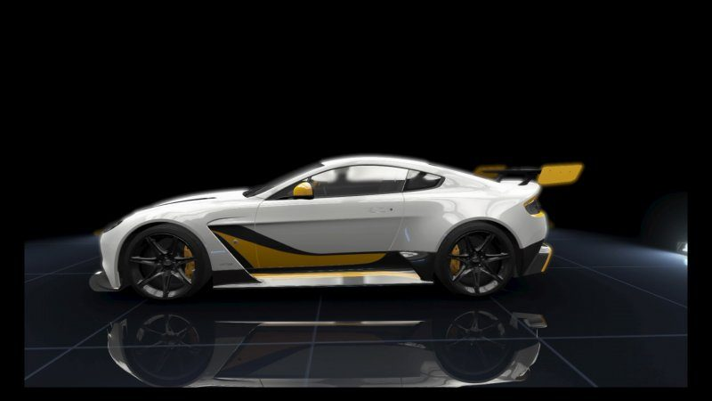Vantage GT12 White Yellow.jpeg
