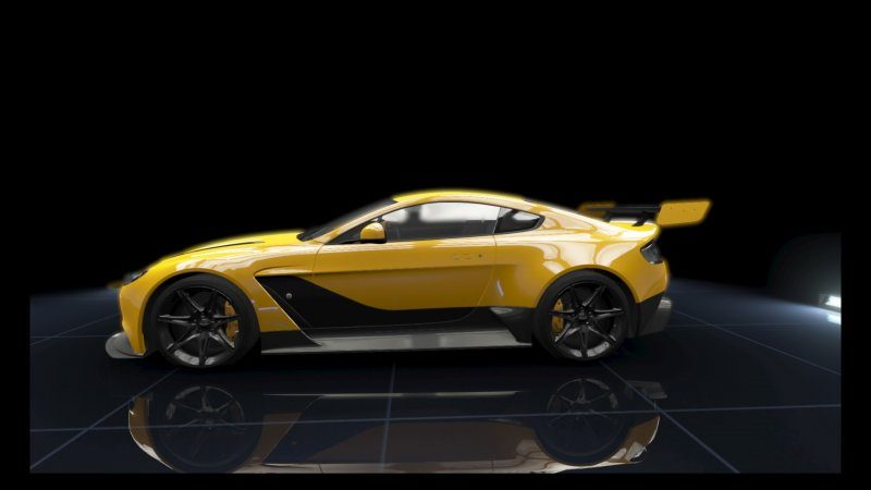 Vantage GT12 Yellow.jpeg