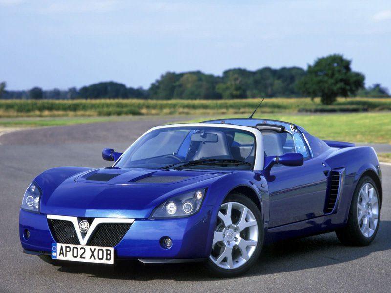Vauxhall-VX220_Turbo_mp88_pic_1371.jpg