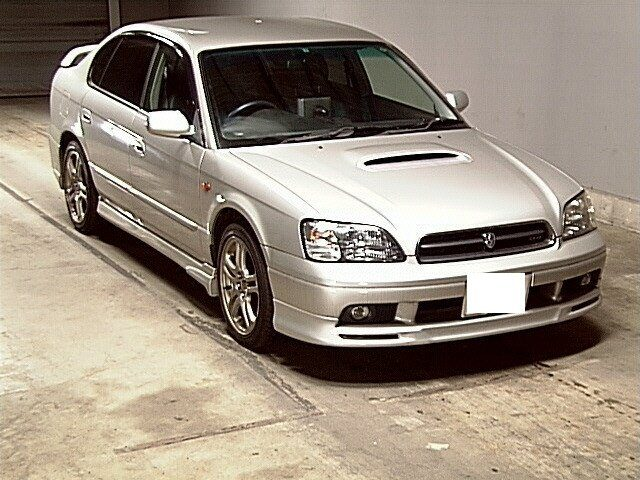 Vehicles-1999subaru-Legacy-B4-Rsk-4WD-Leather.jpg