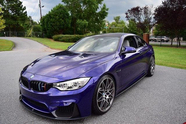 Velvet Blue BMW 3.jpg