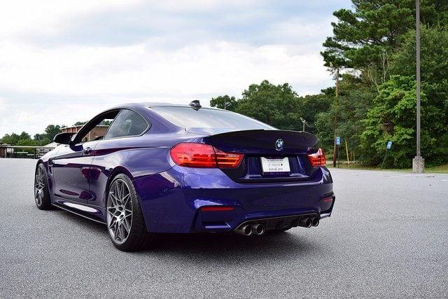 Velvet Blue BMW 4.jpg