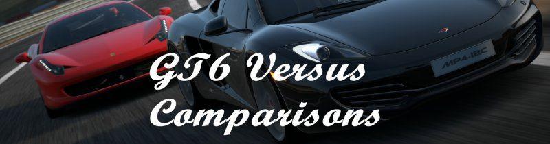 Versus Series.jpg