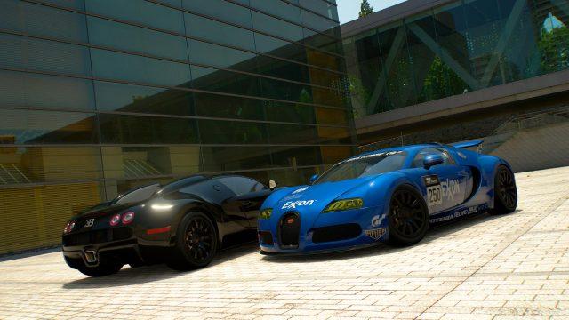 Veyron - N1000 & Gr.4 (640x360).jpg