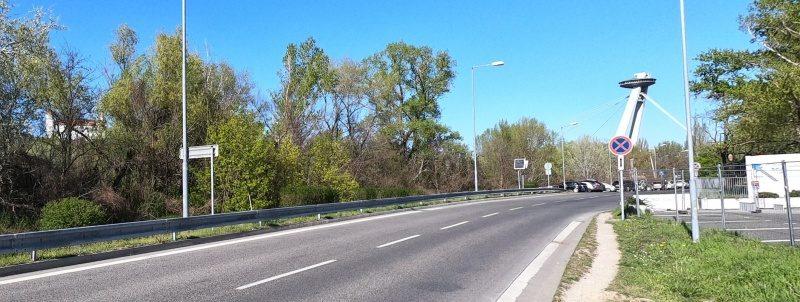 viedenska-cesta-now02.jpg