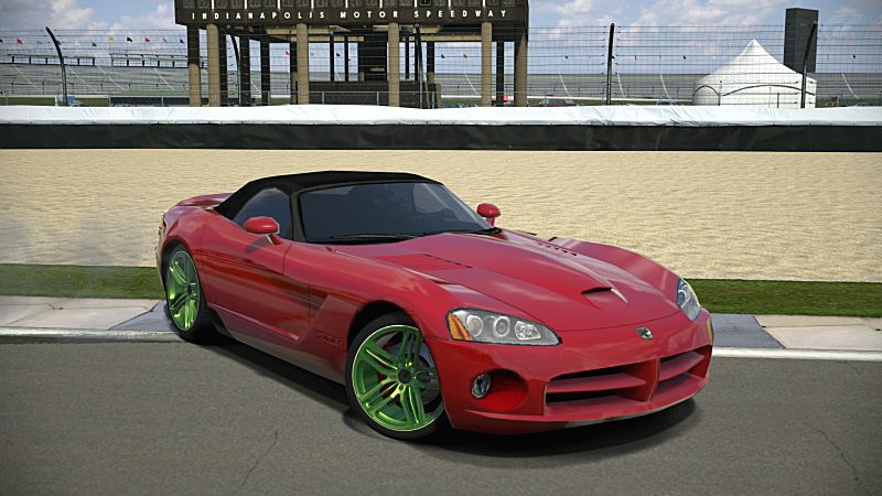 Viper Drift 3.jpg