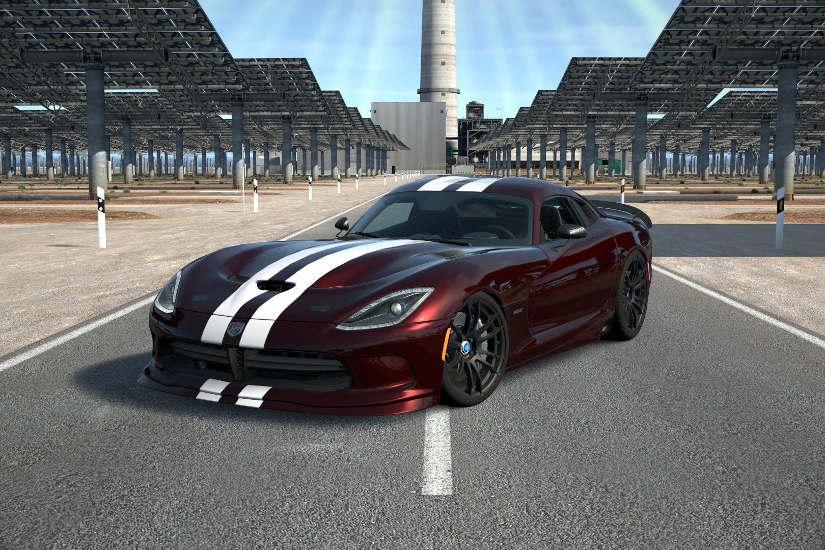 viper GTS.jpg