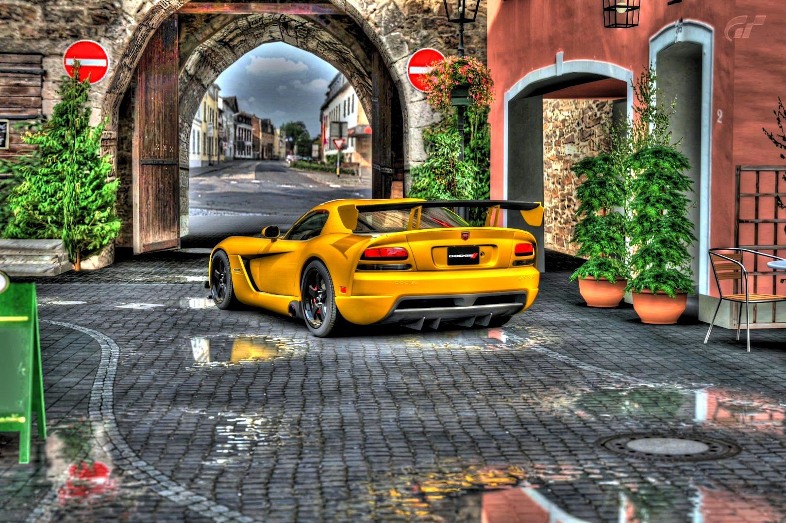 Viper HDR GT5.jpg