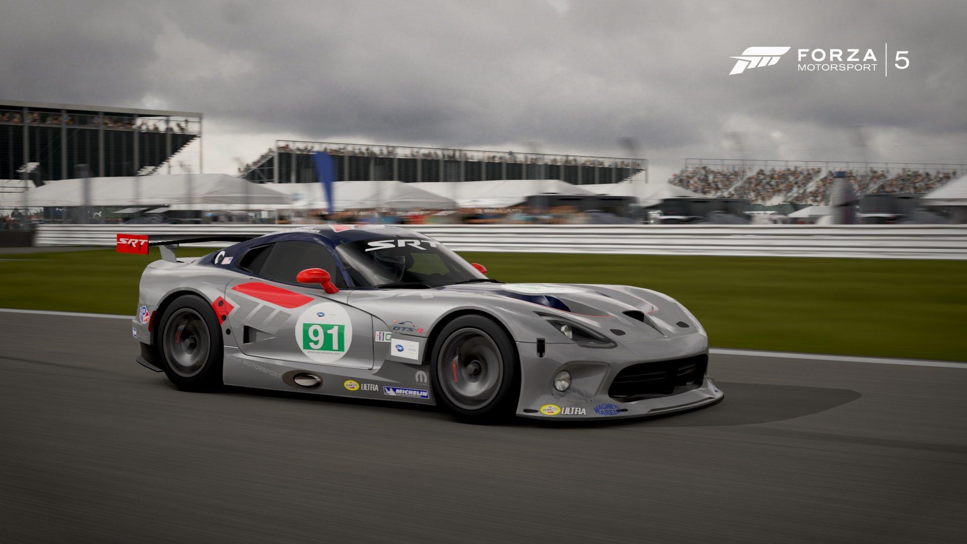 Viper SRT GTS-R 1.jpg