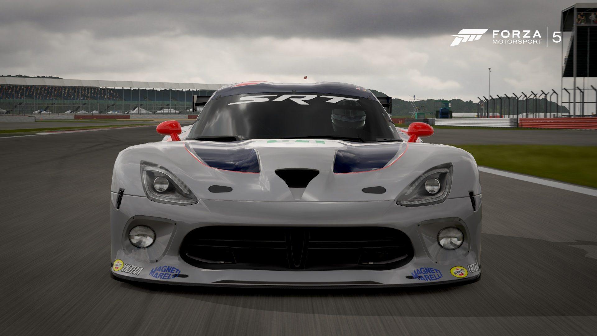 Viper SRT GTS-R 2.jpg