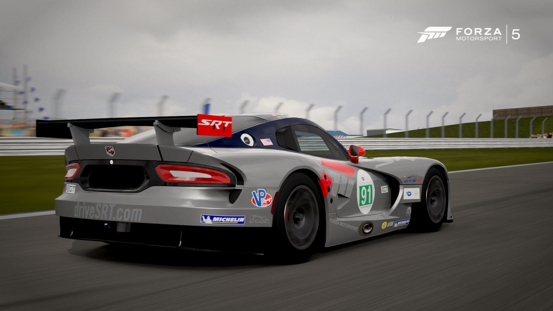 Viper SRT GTS-R.jpg