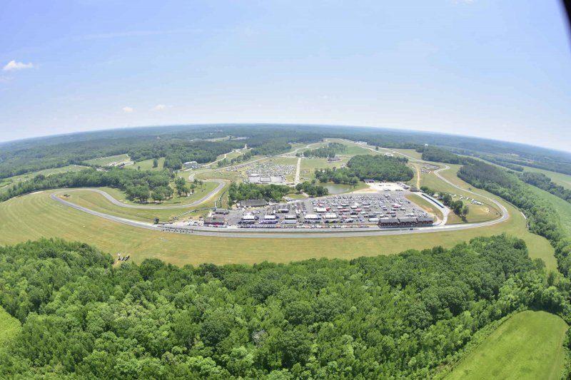 Virginia International Raceway_Aerial.jpg