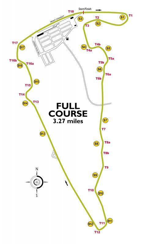 Virginia International Raceway_Map.jpg