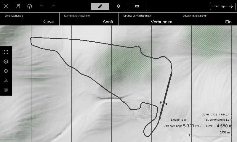 Virginia International Raceway_Replica_Map.png