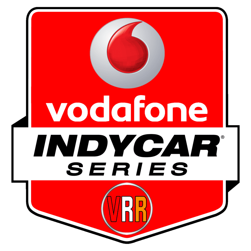 Vodafone Series Logo.png