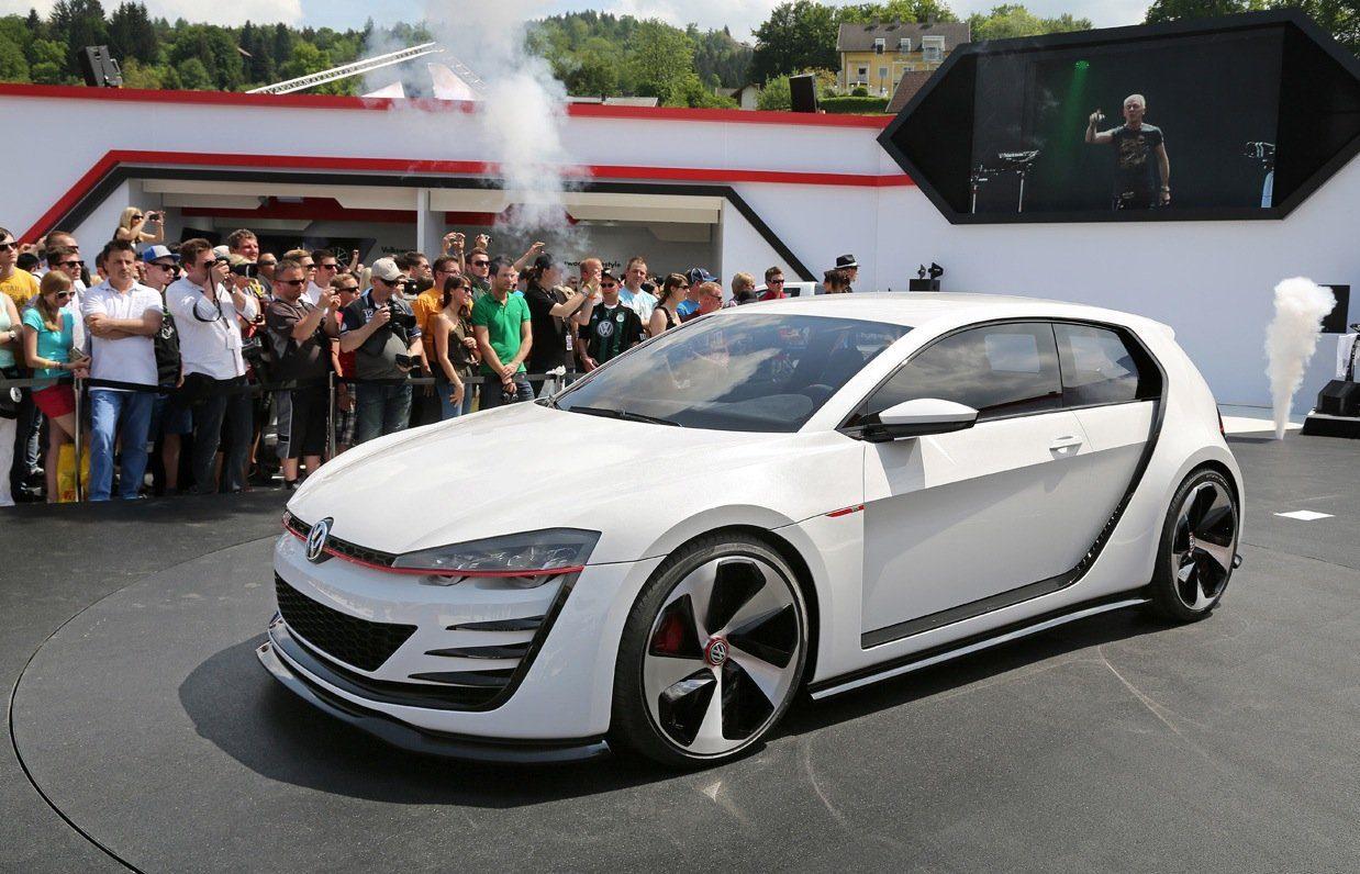 volkswagen-golf-gti-design-vision-4.jpeg