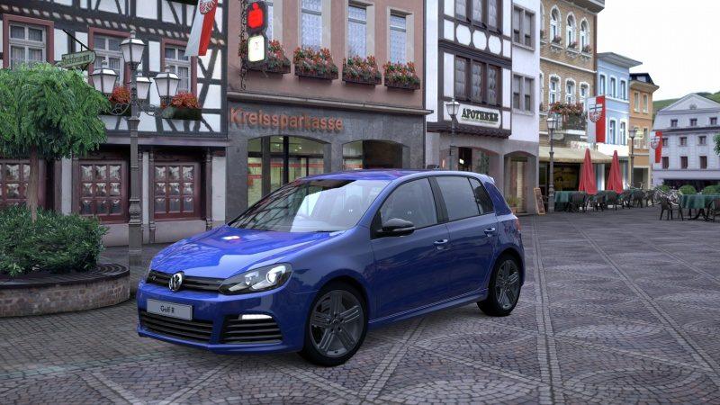 Volkswagen Golf VI R '10.jpg
