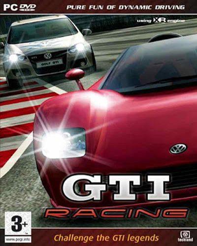 Volkswagen GTI Racing.jpg