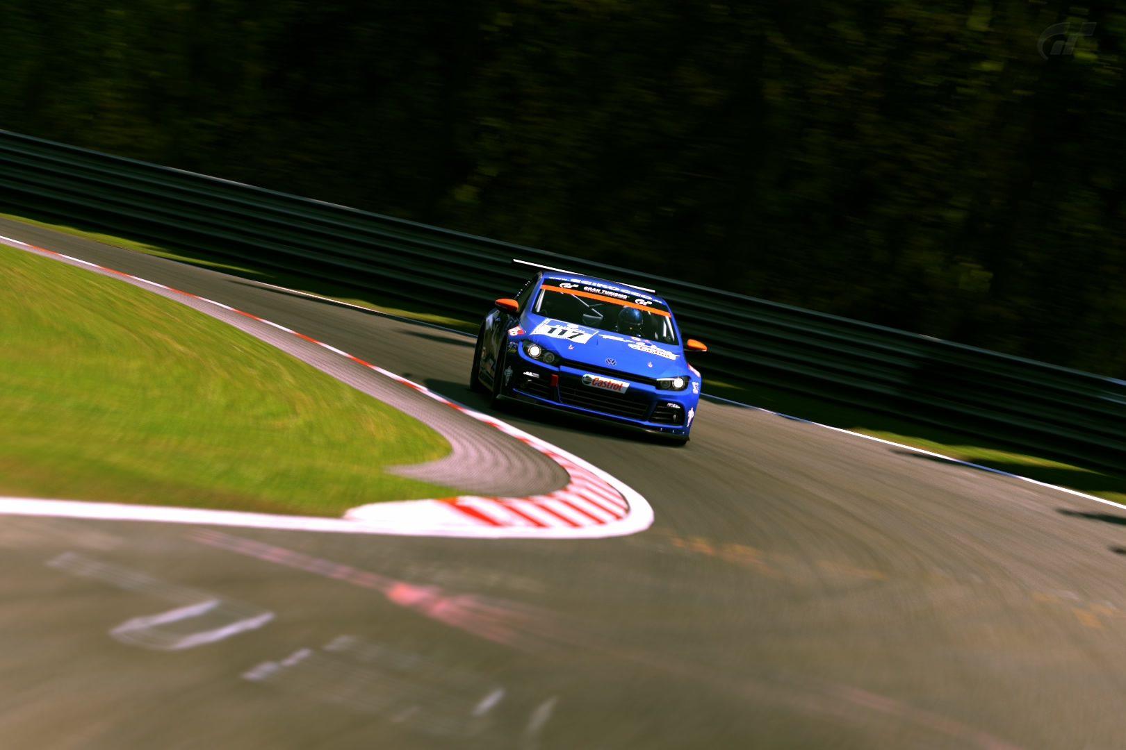 Volkswagen Scirocco GT24 (Volkswagen Motorsport) '08.jpg