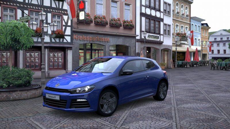 Volkswagen Scirocco R '10.jpg