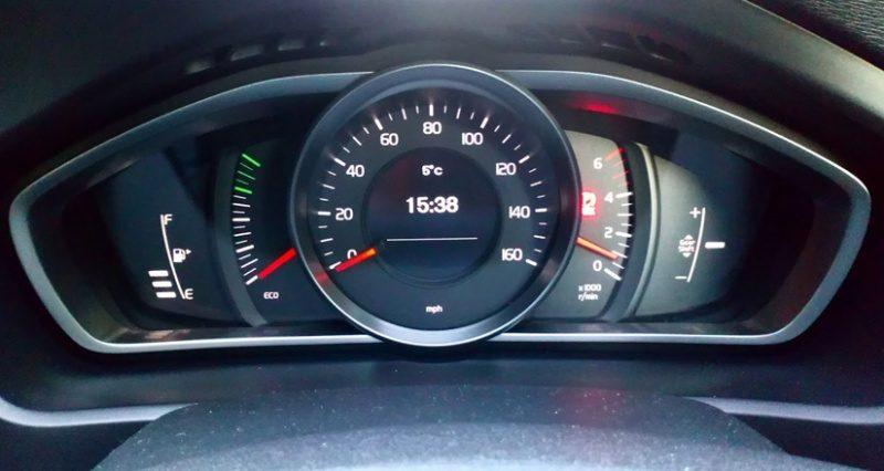 Volvo6.jpg